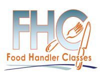 Food Handler Classes - ANSI Accredited Certificate Issuer